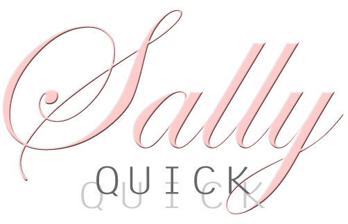 Sally Quick